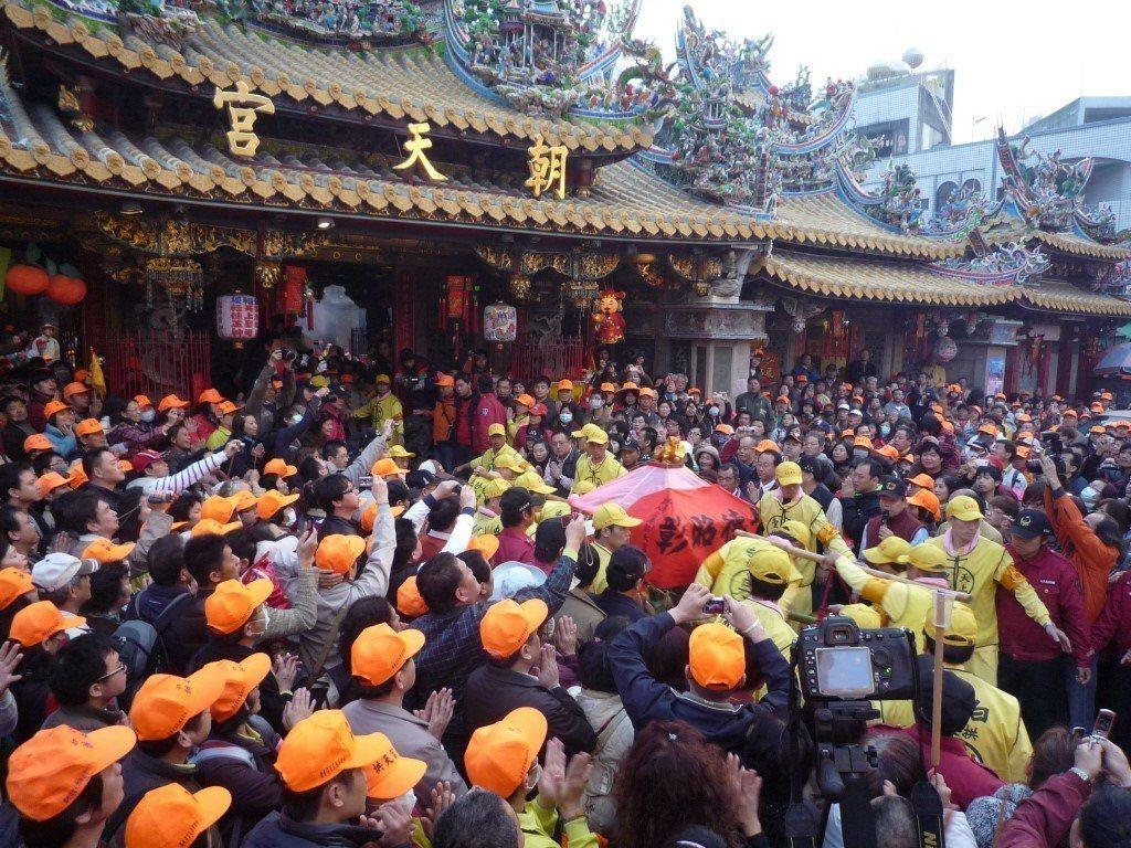 圖片來源/聯合報系 記者胡蓬生攝影