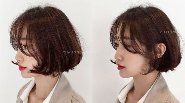 圖/ @hj._yoon,Beauty美人圈提供