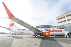 印尼續查獅航失事原因 下令檢查所有同型客機