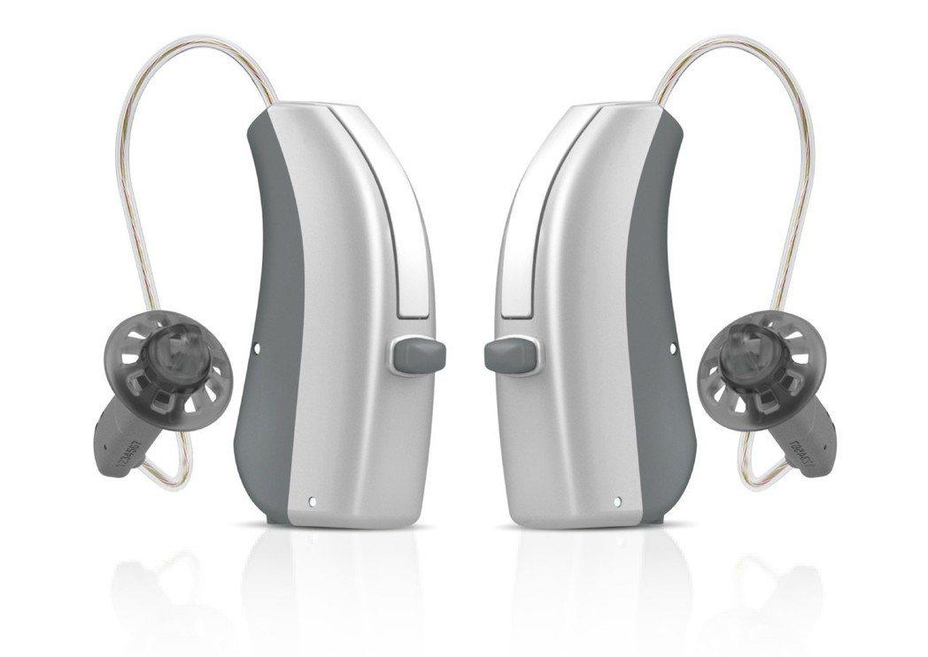 省卡多動力5E 雙耳選配現省3萬。 業者/提供。