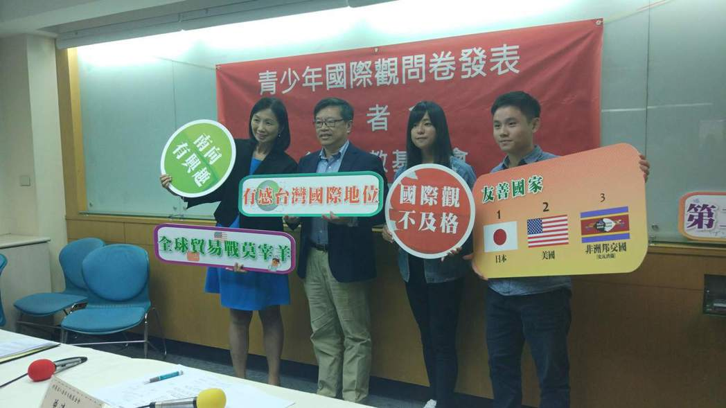 近年來政府積極推動新南向政策,教育部也提出許多配合性的計畫包括選送學生赴東南亞等...