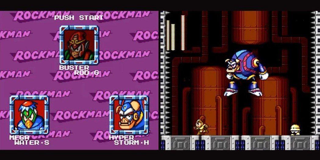 僅收錄在這款遊戲裡的三位原創Boss,分別以孫悟空、沙悟淨、豬八戒作為造型參考。