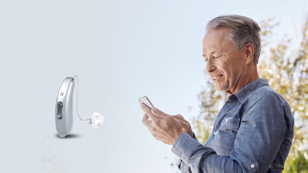 聽寶聽檢就送禮_8C系列歡迎免費試聽。 聽寶/提供。