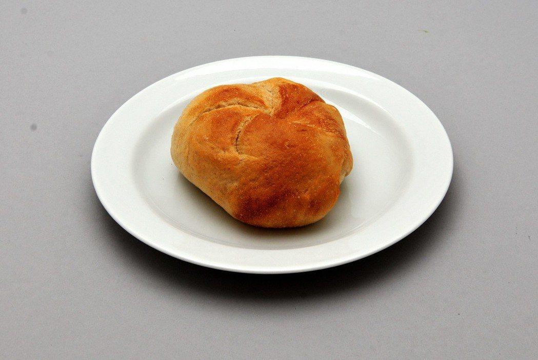 要麵包還是要尊嚴?這是個問題。 圖/維基共享