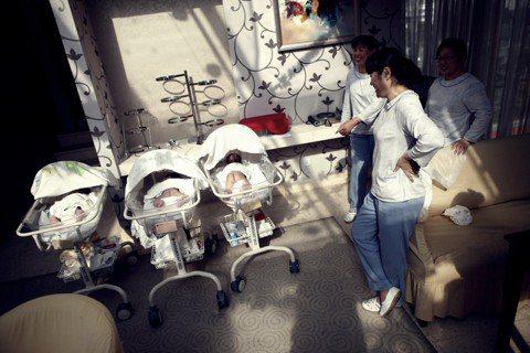 最近在美國紐約華人聚集的社區——法拉盛——卻發生了一件駭人聽聞的「月子中心刺嬰案...