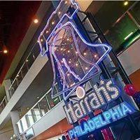 運動賭博,賓州新批准3賭場。