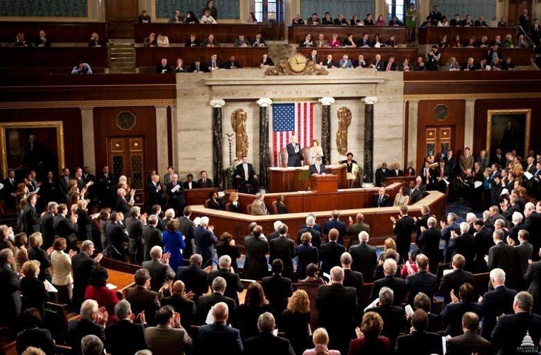 美國2018年期中選舉將於11月6日舉行,435席眾議院席位版圖將重新分配。(p...
