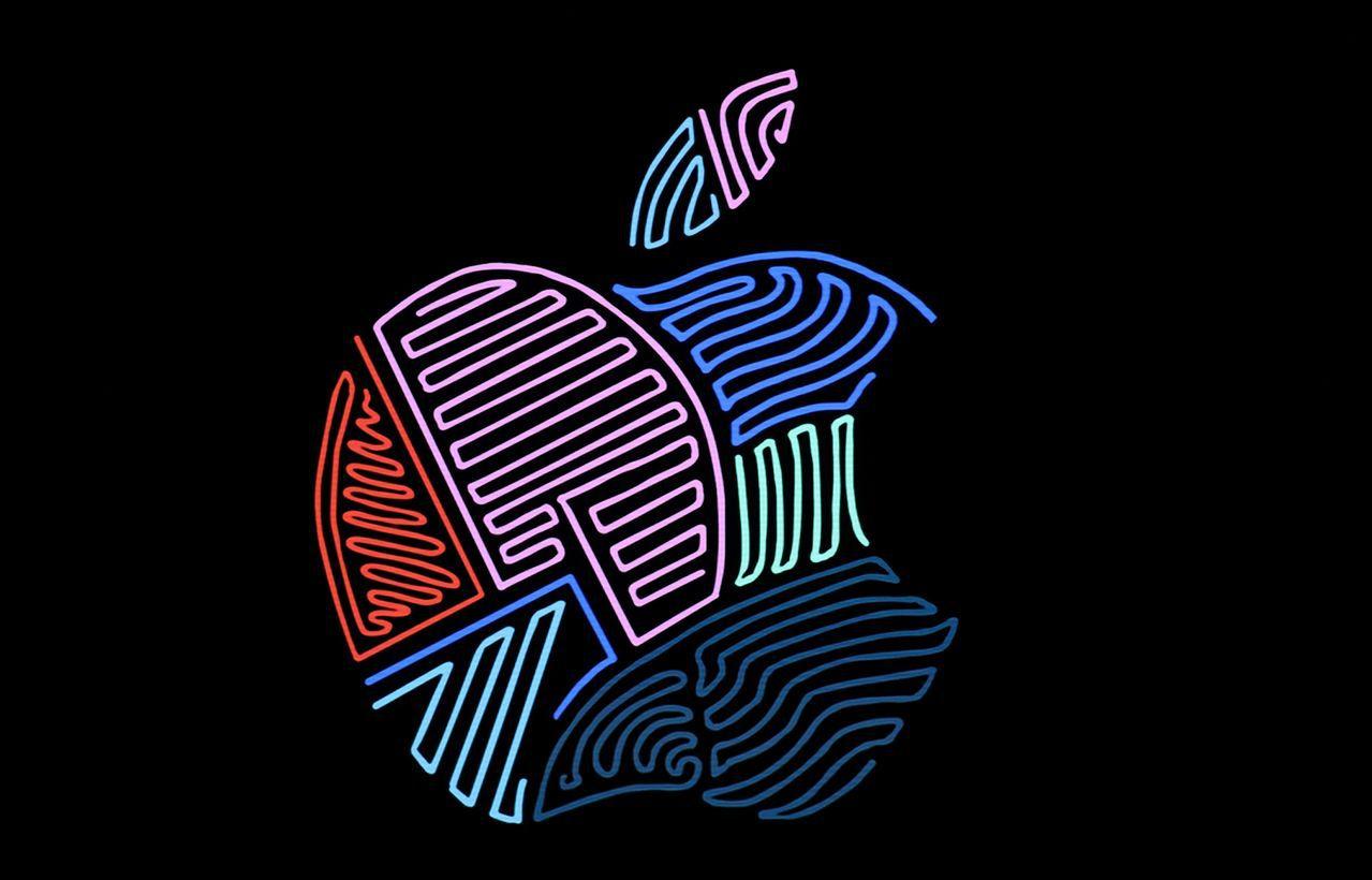 台股今年接下來表現,本周先蘋果財報臉色。路透