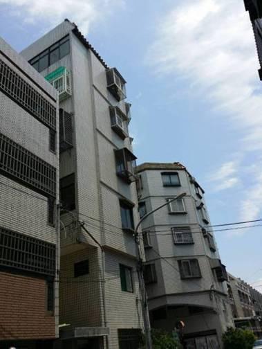 內政部今通過「無障礙住宅設計基準及獎勵辦法」修正草案,放寬5層以下公寓大廈改善無...