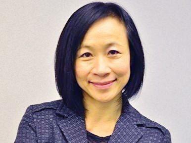 台北富邦銀行宣布延攬莊慧玫出任該行新設的「高端客群總處」總處長。圖/北富銀提供