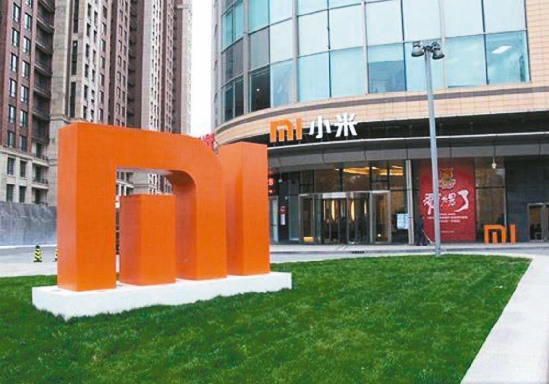 匯豐發佈調查報告顯示,中國(不含港澳台地區)企業正通過加大科技投入和積極開展大數...