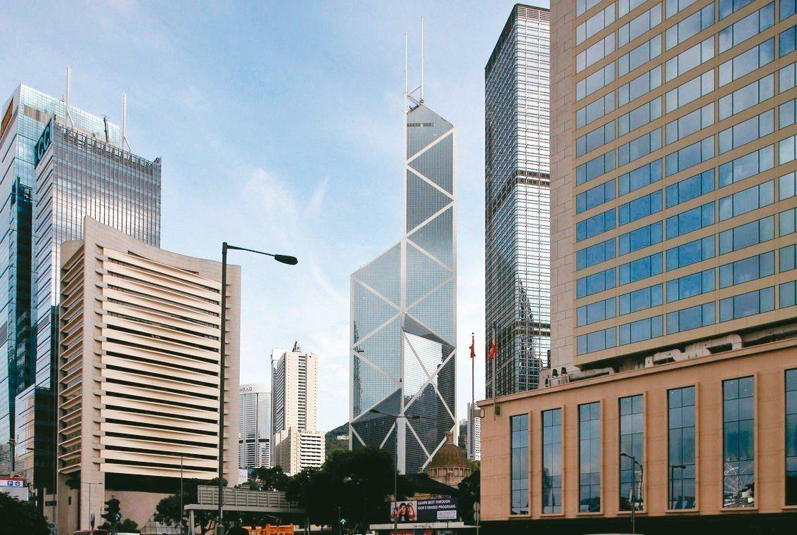 中國今年吸引490億美元資金,創新紀錄。 路透