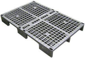 佳毅棧板高品質,價格合理 佳毅公司/提供