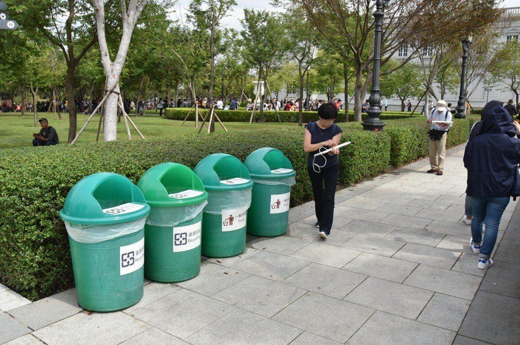寶可夢Pokémon GO Safari Zone in Tainan昨起一連五...