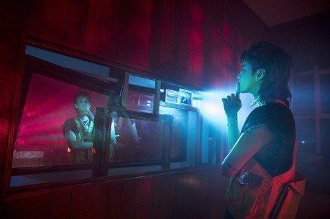 吳亦凡6日歡度28歲生日,他在生日前夕發行首張專輯「Antares」,他在這張專輯擔任專輯監製、音樂製作人、詞曲創作人,全方位把控專輯,更幾番調整專輯收錄曲,力求呈現出一張在全球範圍內都具有流行性的...