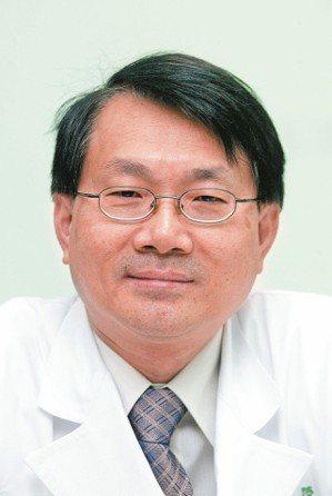 林幸榮 醫師台北榮總心臟內科醫師