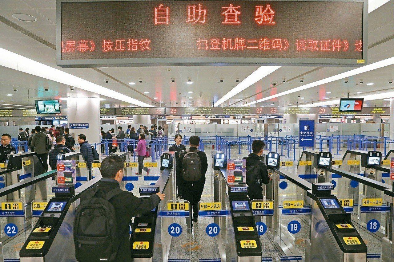 中國近期通過並將在2019新年正式開始實施代購法,讓不少代購民倒吸口氣,就連正常...