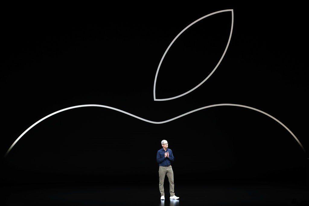 蘋果公司上季營收與獲利雖創新高,但年底旺季財測不如預期,且蘋果不再公布產品銷量的...