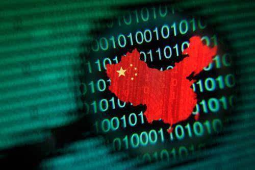 外傳中共解放軍戰略支援部隊有10萬人,網路攻擊部隊則有3萬人,總隊設於北京。(搜...
