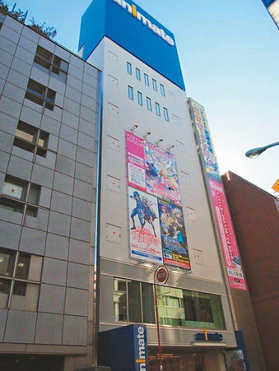 曾被喻為東京都心高齡化最嚴重的豐島區,因為少子化與人口數衰退,被認為是最有可能萎...