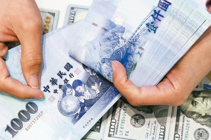 亞太防制洗錢組織(APG)第三輪相互評鑑將於5日啟動。 聯合報系資料照
