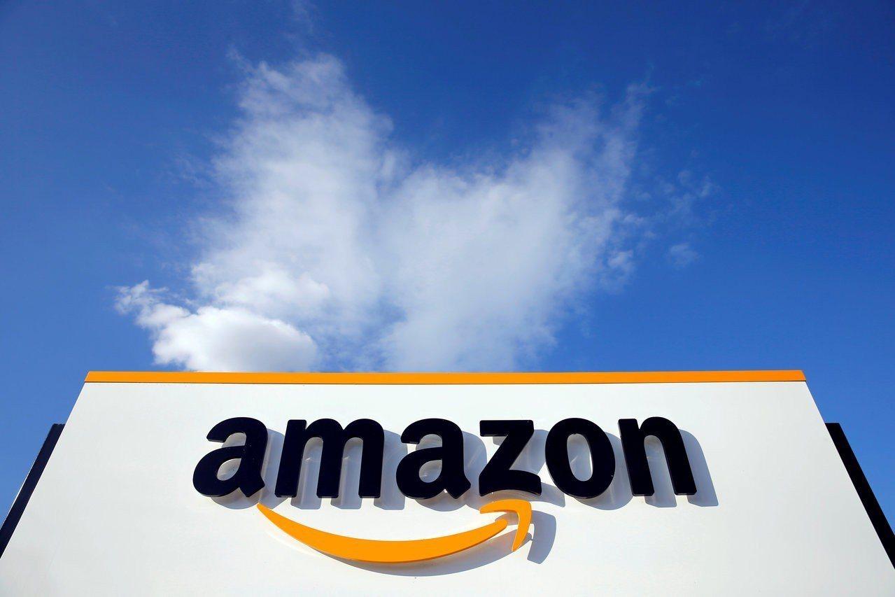 網路零售巨擘亞馬遜第二總部傳出可能落腳美國華府南邊、維吉尼亞州阿靈頓的水晶城社區...