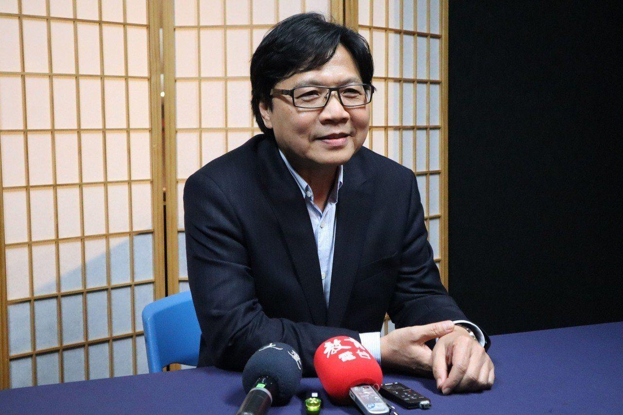 教育部長葉俊榮5日至慈濟大學演講,他說,公開演講的第一站選在花蓮,因為台灣東部在...