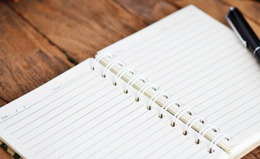 林姓爸爸表示,女兒因為要做學校台語課作業,向他詢問11的台語怎麼寫,此為示意圖。...