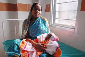 空污已成全球性的一大災難,更容易對脆弱的孕婦與新生兒造成無可挽回的影響。(pho...