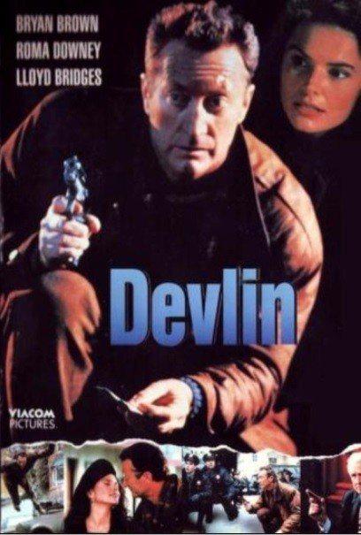「推動致命的羔羊」在美國只是小螢幕播出的電視電影。圖/摘自CineMateria...