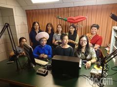 一味補助新住民也算歧視 王麗萍推世代平權