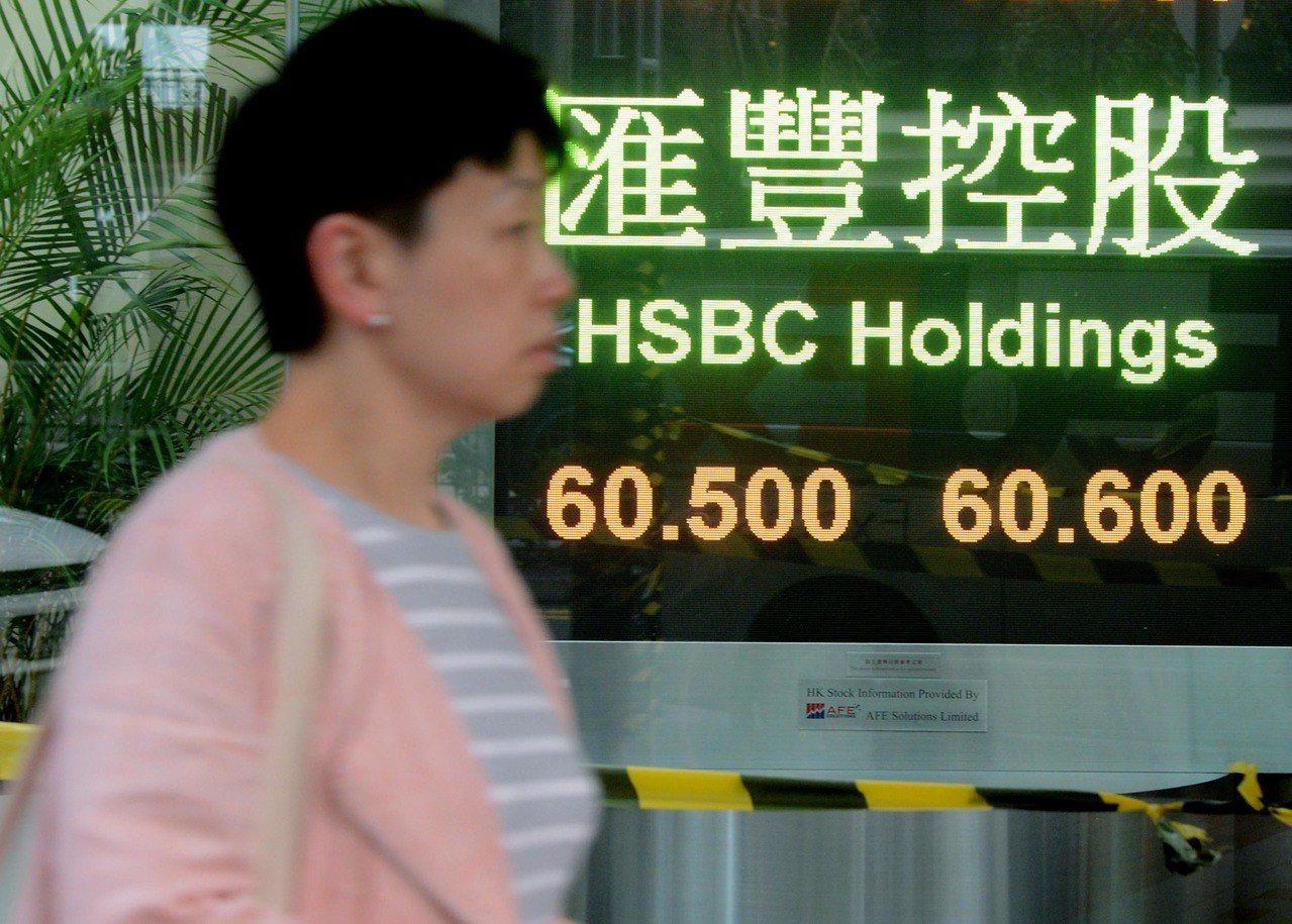 大陸知名金融保險集團「中國平安」已取代貝萊德集團(BlackRock,Inc.)...