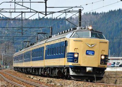 日本JR線深入各鎮,也帶動各地特產。圖/JR東日本提供