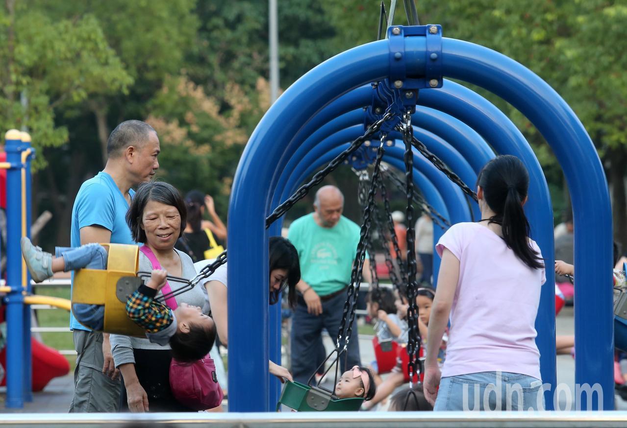 今天至周四各地白天溫暖微熱,北台灣高溫回升至30度左右、中南部則在32、33度,...