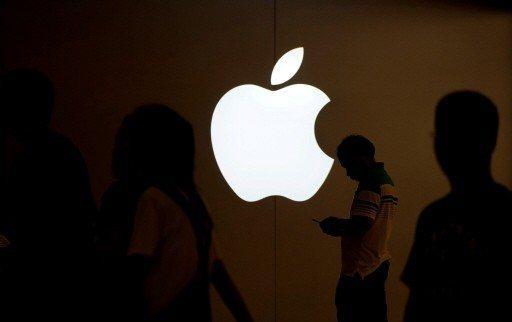 蘋果iPhone新機銷售不佳,台股相關供應鏈大立光、和碩、可成等八大指標6日全面...