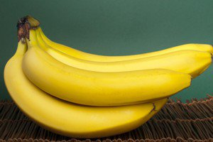 「燒香蕉」和一般生蕉不同、減肥效果好?醫師營養師來解答