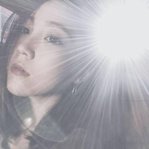 侯友宜幕僚-蔡畹鎣。 圖片來源/Naomi Tsai