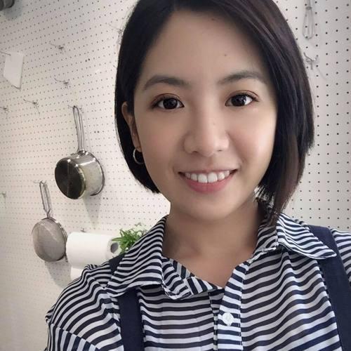 黃瀞瑩之所以會受到網友歡迎,除了長相甜美有氣質,在鏡頭前面清純不做作的風格,讓男...