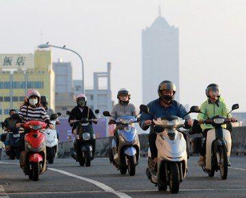 讓「北漂族」痛苦的不是高雄,是台北的既得利益者