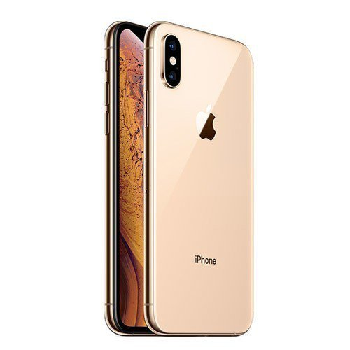 iPhone XS Max(256G) 雙11搶購價11,111元。圖由廠商提供...