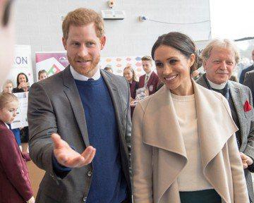 英國皇室兩位王子威廉、哈利,不但在國內頗受年輕人歡迎,在大西洋彼岸的美國也人氣高漲,哈利王子與梅根的婚禮不僅十多個電視頻道直播,全美觀眾人數還比今年度的奧斯卡頒獎典禮更高。幾年前威廉王子迎娶凱特時,...