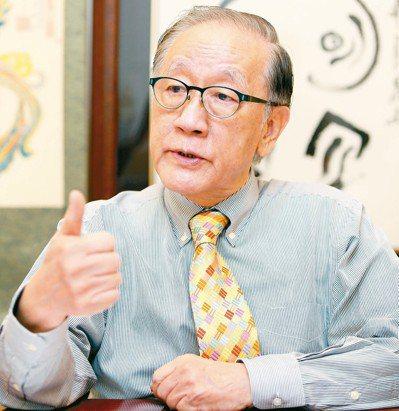 新黨主席郁慕明呼籲,不滿意蔡政府施政的人集中力量支持韓國瑜,打垮民進黨,關鍵就在...