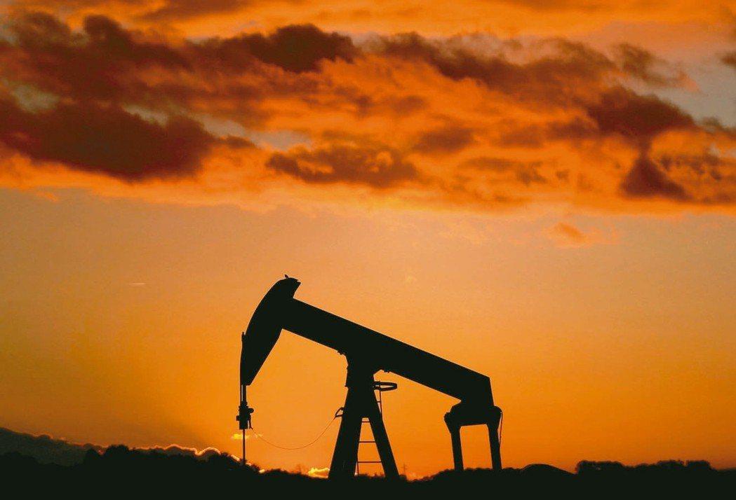 OPEC會議將討論明年再次減產的可能性。 路透