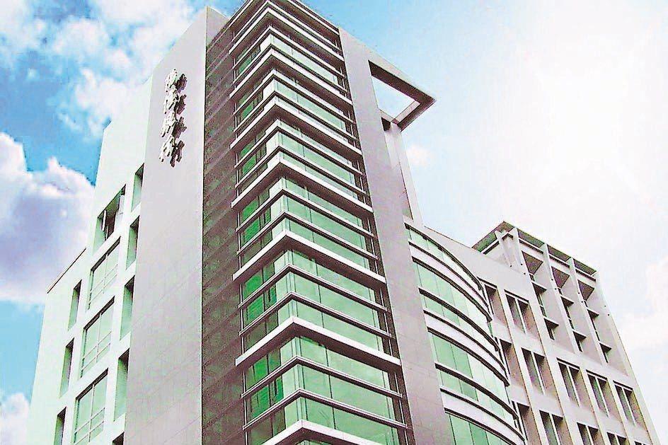 陽信銀行前十月獲利27.3億元,年增15%。 陽信銀行/提供