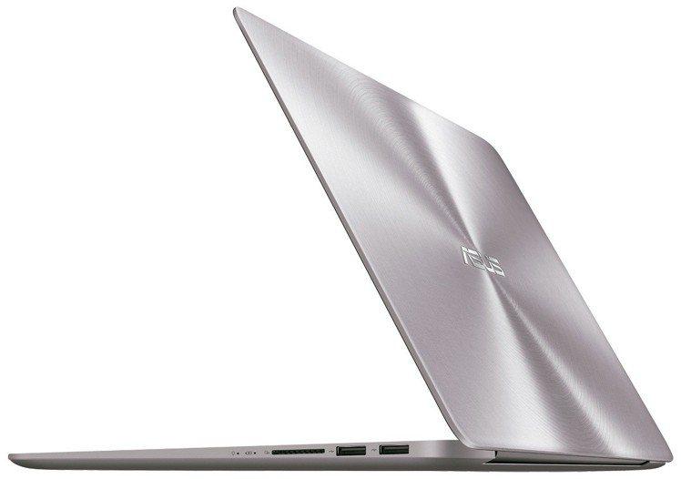 ASUS i5 256SSD 2G獨顯輕薄筆電,特價19,900元,限量100台...