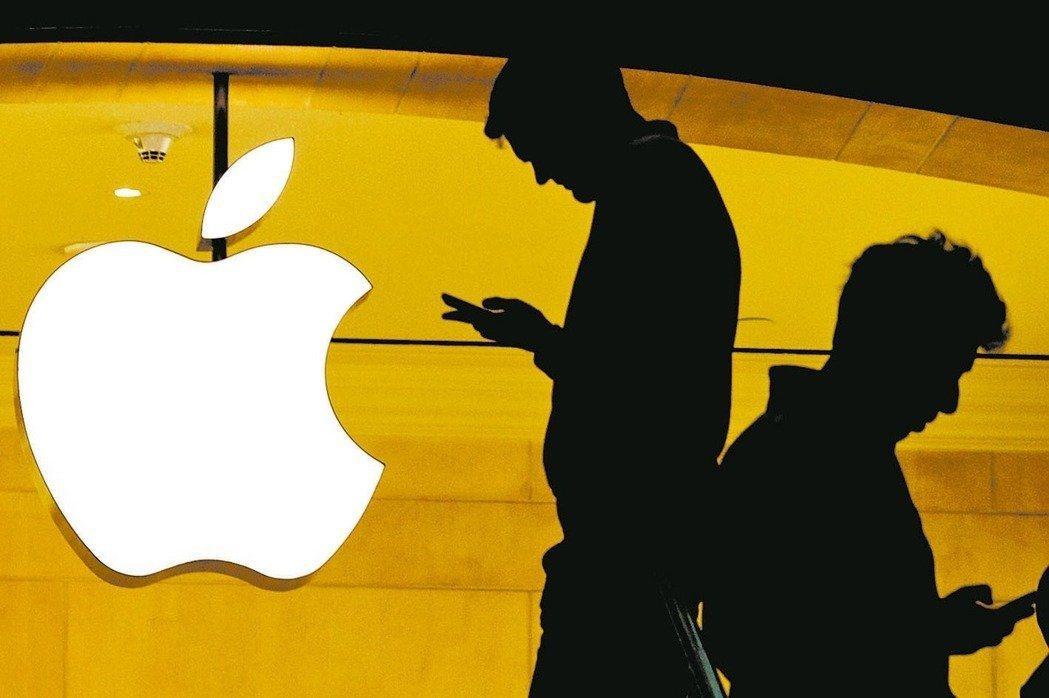美股再出現暴跌,其中主要原因之一是因,蘋果新機因銷售情況不佳,除了蘋果股價下跌5...