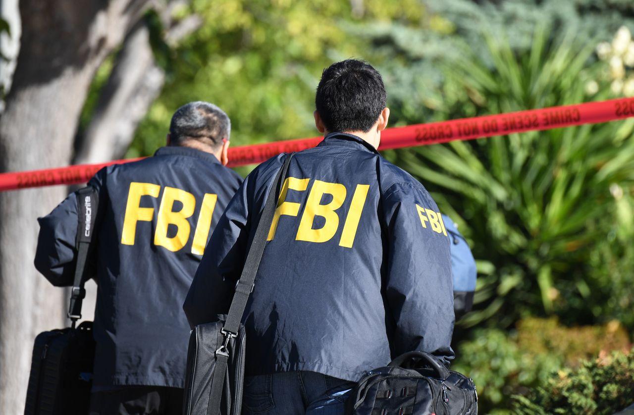 美國加州洛杉磯郊區千橡鎮一家酒吧7日發生槍擊案,造成13人喪生。法新社