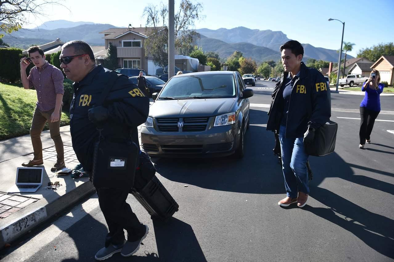 美國洛杉磯郊區千橡鎮一家學生酒吧7日晚發生槍擊案,包括自戕的凶嫌在內共有13人喪...
