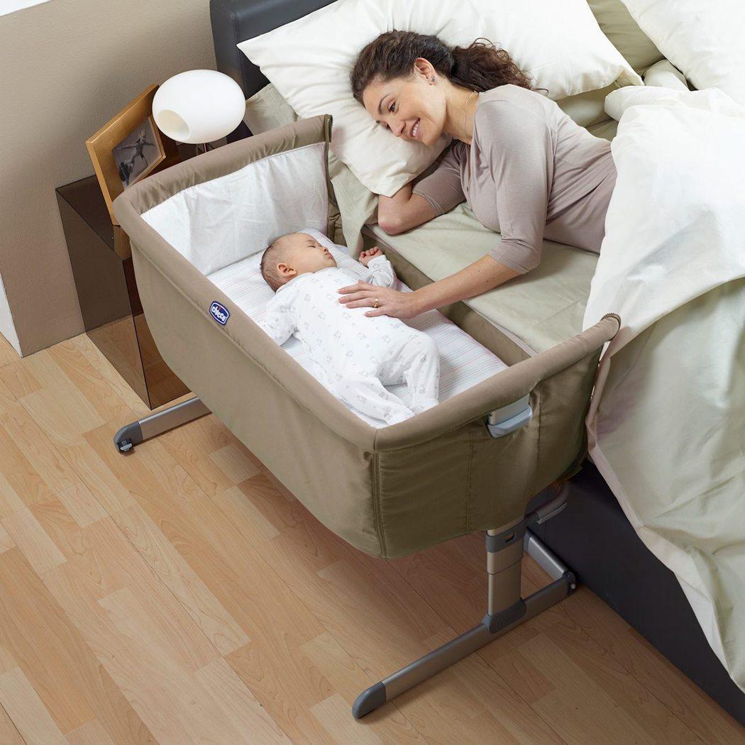 陳曉蓉希望藉由弟弟寶租賃模式,減輕媽媽育兒負擔。 圖/弟弟寶臉書