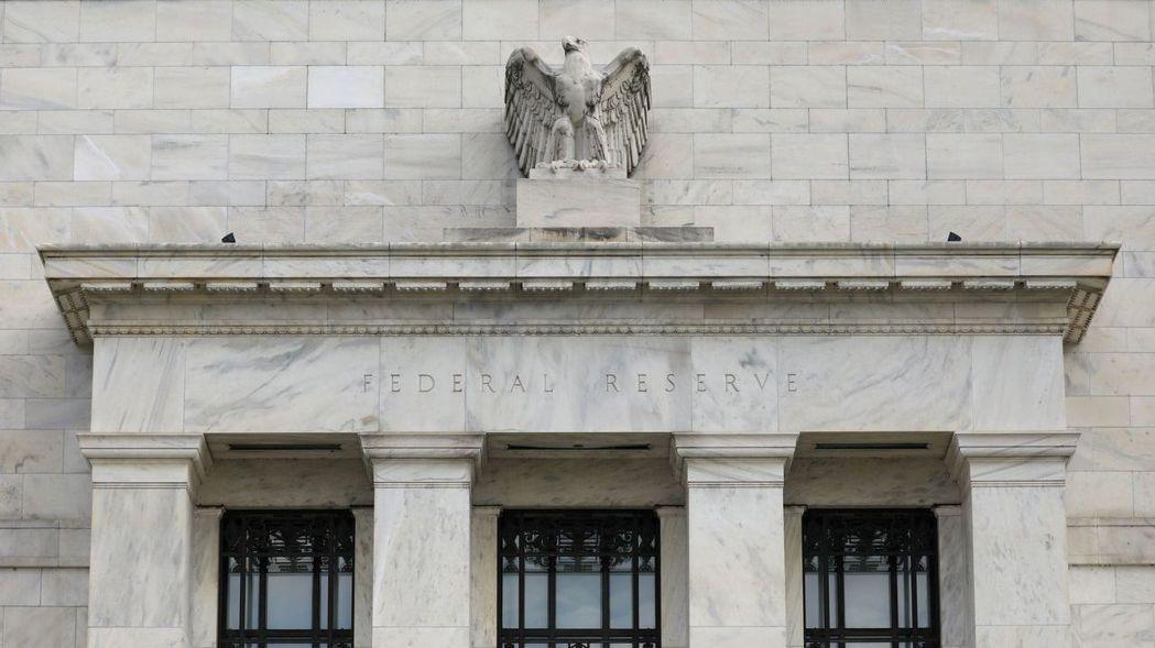 昨(8)日是Fed最後一次會後不開記者的開會。 路透